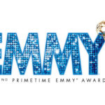 62nd Emmy