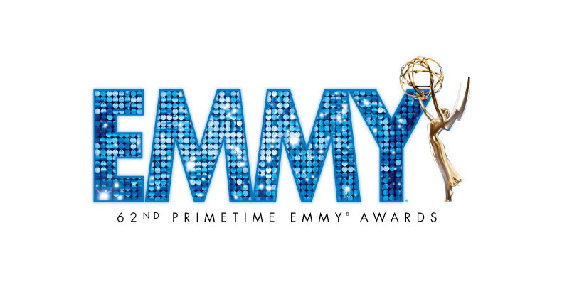 The 62nd Emmy Music Nominations