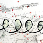 Electronic Music: Then, Now, and Later