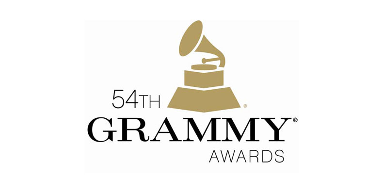 """The 54th GRAMMY's This is how they role (and """"rule"""" the world?)"""