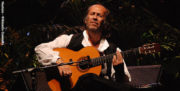 Obituary, Paco de Lucia