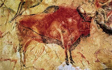 Altamira Cave Paintings to Be Re-reopen—With Very Limited Access