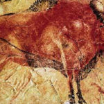 Altamira Cave Paintings