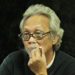 Arie Syachri