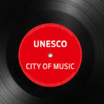 unescos cities of music