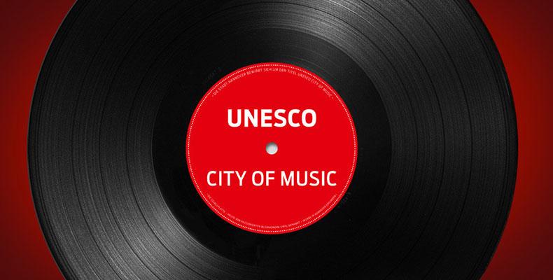 unescos cities of music