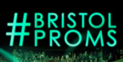 An ear to the future: Bristol Proms bring classical music into the 21st-century