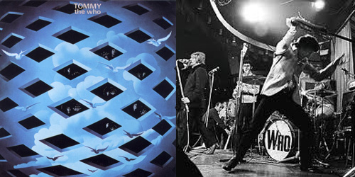 2-The Who