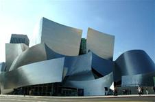 disneyhall0001-Frank Gehry