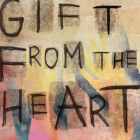 Listen To The World's Program Donation