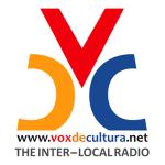 Vox de Cultura Special Offer