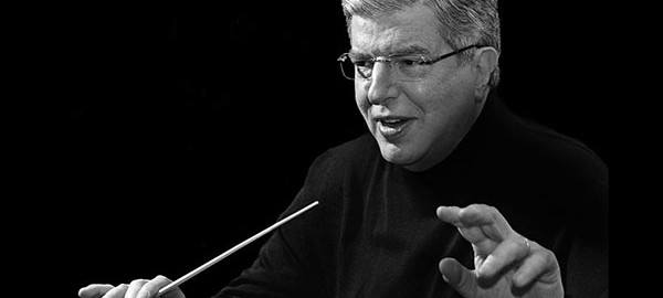 Marvin Hamlisch, the Award-winning composer for Broadway and the screen, dies aged 68