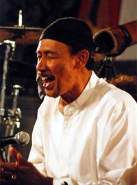 Marzuki Hasan