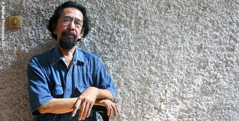 Obituary, Slamet Abdul Sjukur