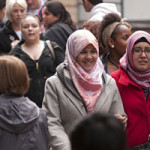 multiracial-street-scene-guardian-thumbnail