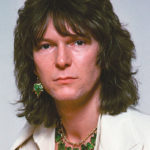 Obituary, Chris Squire