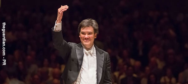 Must Symphonic Orchestras in the 21st Century, change?