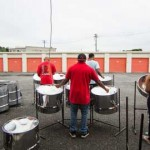 The Struggle of Steel Pan in NYC