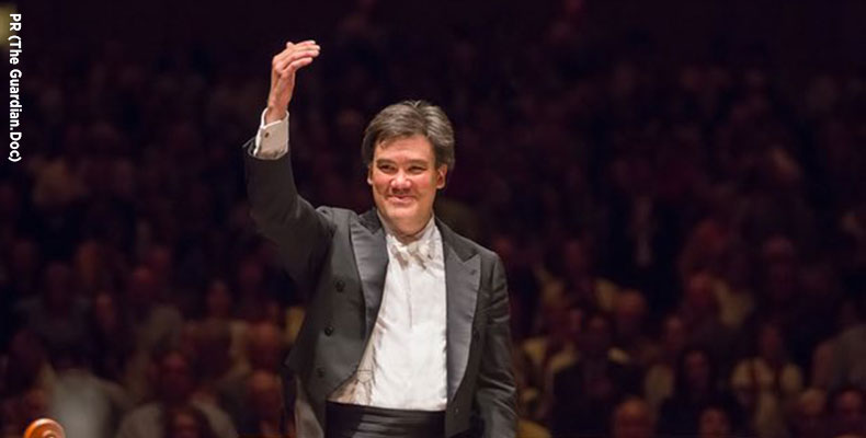 Orchestras in the 21st Century – a new paradigm