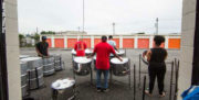 Steel-Pan Bands in Brooklyn Struggle to Find Rehearsal Space