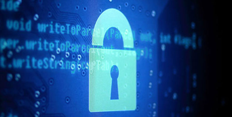 What is CISA, and Why Should We be Concerned?