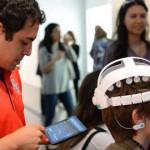 Researchers Observe Effects of Art on the Brain WSJ