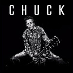 Chuck Berry announces new album at his 90th birthday