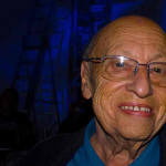 Obituary: Jean Jacques Perrey