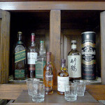 Whisky Water of Life