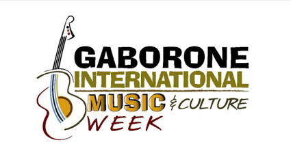 Gaborone International Music & Culture