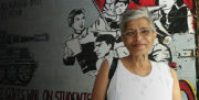 Obituary – Gauri Lankesh