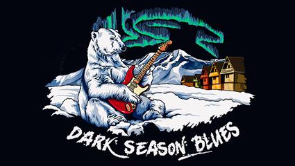 Dark Season Blues