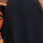 Lipstick Under My Burkha: When Real Women Take Over Indian Screens