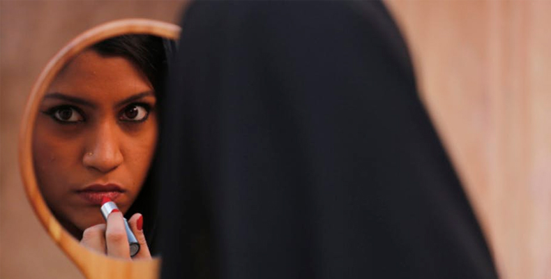 Lipstick Under My Burkha: When Real Women Take Over Indian Screens
