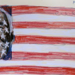 "Muhal Richard Abrams, ""The Renaissance Man"" of 20th Century Music"