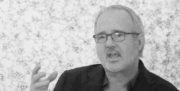 Obituary, Tim Rollins