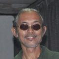 Agung Waskito (1957-2012)