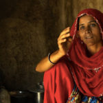 A Delicate Weave: Folk Singers from Western India Celebrate Diversity in the Face of Intolerance