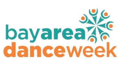 Bay Area Dance Week