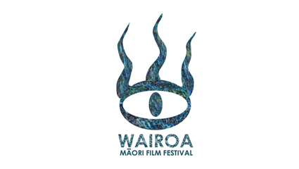 Wairoa Māori Film Festival