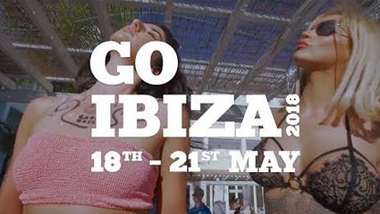 GO Ibiza