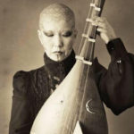 Defining Tradition of Sound Culture: Questioning the Importance of Authenticity | Essay by Guoda Dyrzyte