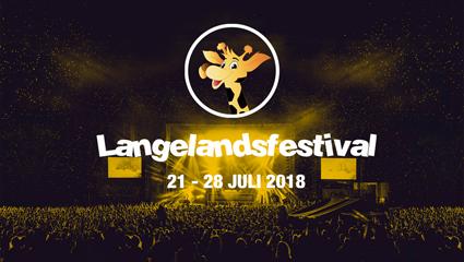 Langelands Festival