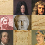 In the Search for Renaissance Men