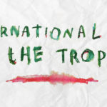 Commemorating International Day of the Tropics