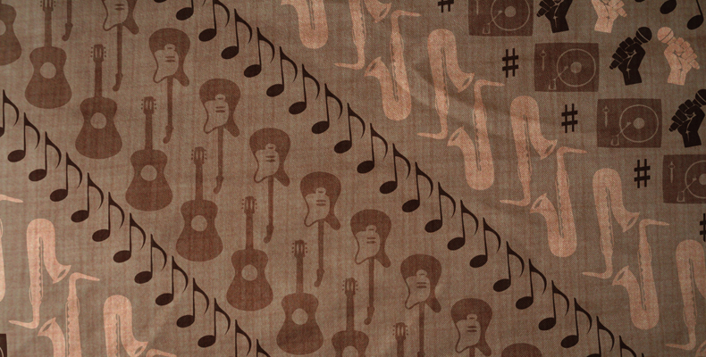 Music in Indonesia