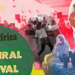 GO Africa! – A Community-Led Display of Cultural Vibrations