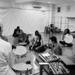 Rhythm Salad Music Clinic [Picture]