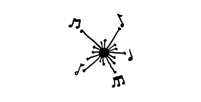 The Sound of Covid-19